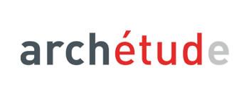 logo-archetude