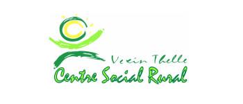 logo-ccvt