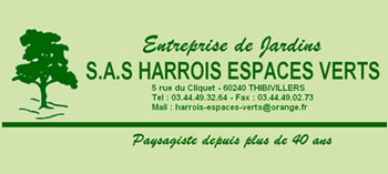 logo-harrois