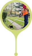 service-espaces-verts